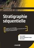 Gilles Merzeraud - Stratigraphie séquentielle.
