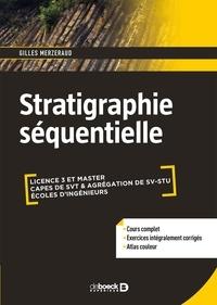 Stratigraphie séquentielle.pdf
