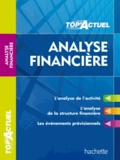 Gilles Meyer - Analyse financière.