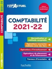 Gilles Meyer - Top'Actuel Comptabilité.