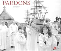 Gilles Millot et Majo Villotte - Pardons.