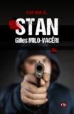 Gilles Milo-Vacéri - Stan.