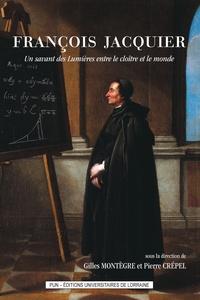 Francois Jacquier - Un savant des Lumières entre le cloître et le monde.pdf