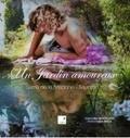 Gilles Montelatici et Franck Brizzi - Un jardin amoureux - Serre de la Madone - Menton.