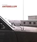 Gilles Mora - Antebellum.
