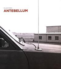 Antebellum.pdf