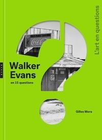 Walker Evans en 15 questions.pdf