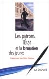 Gilles Moreau et  Collectif - .