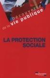 Gilles Nezosi - La protection sociale.