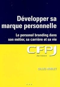 Deedr.fr Développer sa marque personnelle - Le personal branding pour tous dans son métier, sa carrière et sa vie Image