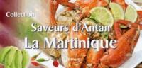 Gilles Nourault et Anyse Kaczinski - La Martinique.