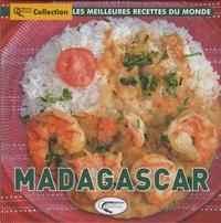 Gilles Nourault - Madagascar.