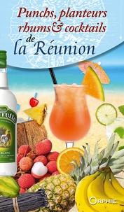 Punchs, planteurs, rhums et cocktails de La Réunion.pdf