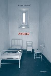 Gilles Ortlieb - Angelo.