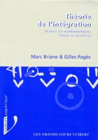 THEORIE DE LINTEGRATION. Cours et exercices.pdf