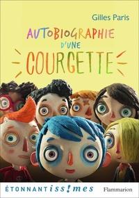 Autobiographie dune courgette.pdf
