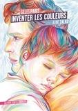 Gilles Paris et Aline Zalko - Inventer les couleurs.