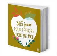 Gilles Payet - 365 jours pour prendre soin de moi.