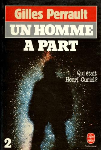 Gilles Perrault - .