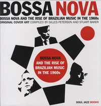 Alixetmika.fr Bossa nova and the rise of bazilian music in the 1960s Image
