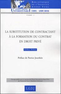 Deedr.fr Régulation des activités économiques et sociales Tome 1 Image
