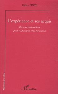Histoiresdenlire.be L'expérience et ses acquis - Bilan et perspectives pour l'éducation et la formation Image