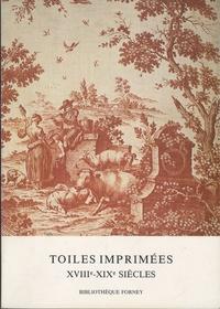 Toiles imprimées XVIIIe-XIXe siècles.pdf