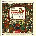 Gilles Pivard - Où est Turold ? - Dans 12 scènes librement inspirées de la Tapisserie de Bayeux.