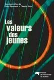 Gilles Pronovost - Les valeurs des jeunes.