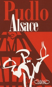 Le Pudlo Alsace.pdf