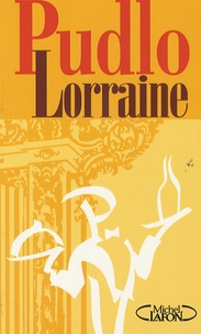 Le Pudlo Lorraine.pdf