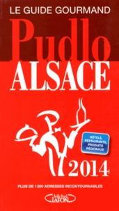 Histoiresdenlire.be Pudlo Alsace Image