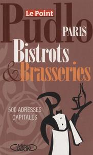 Pudlo : Bistrots et Brasseries.pdf