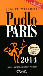 Pudlo Paris.pdf