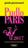Gilles Pudlowski - Pudlo Paris.
