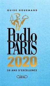 Télécharger des manuels sur une tablette Pudlo Paris en francais  9782749940472 par Gilles Pudlowski