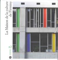 La maison de la culture de Firminy.pdf