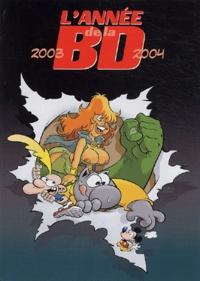 Lannée de la BD 2003-2004.pdf