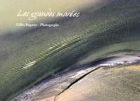 Gilles Régnier et Isabelle Rieser - Les grandes marées.