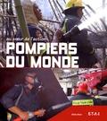 Gilles Rivet - Pompiers du monde.