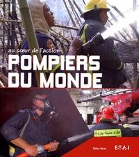 Pompiers du monde.pdf