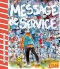 Gilles Rochier - Message de service.