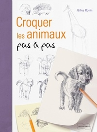 Croquer les animaux.pdf