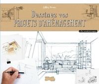 Dessiner vos projets daménagement.pdf