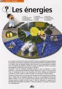 Les énergies.pdf