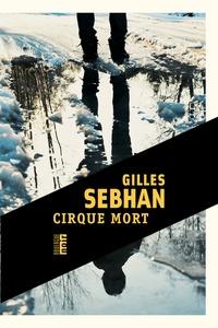 Cirque mort.pdf