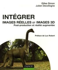 Intégrer images réelles et images 3D - Post-production et réalité augmentée.pdf