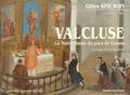 Gilles Sinicropi - Valcluse - La Notre-Dame du pays de Grasse.