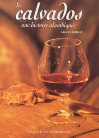 Era-circus.be Le Calvados - Une histoire alambiquée Image