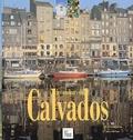 Gilles Targat et Corinne Targat - Les couleurs du Calvados.